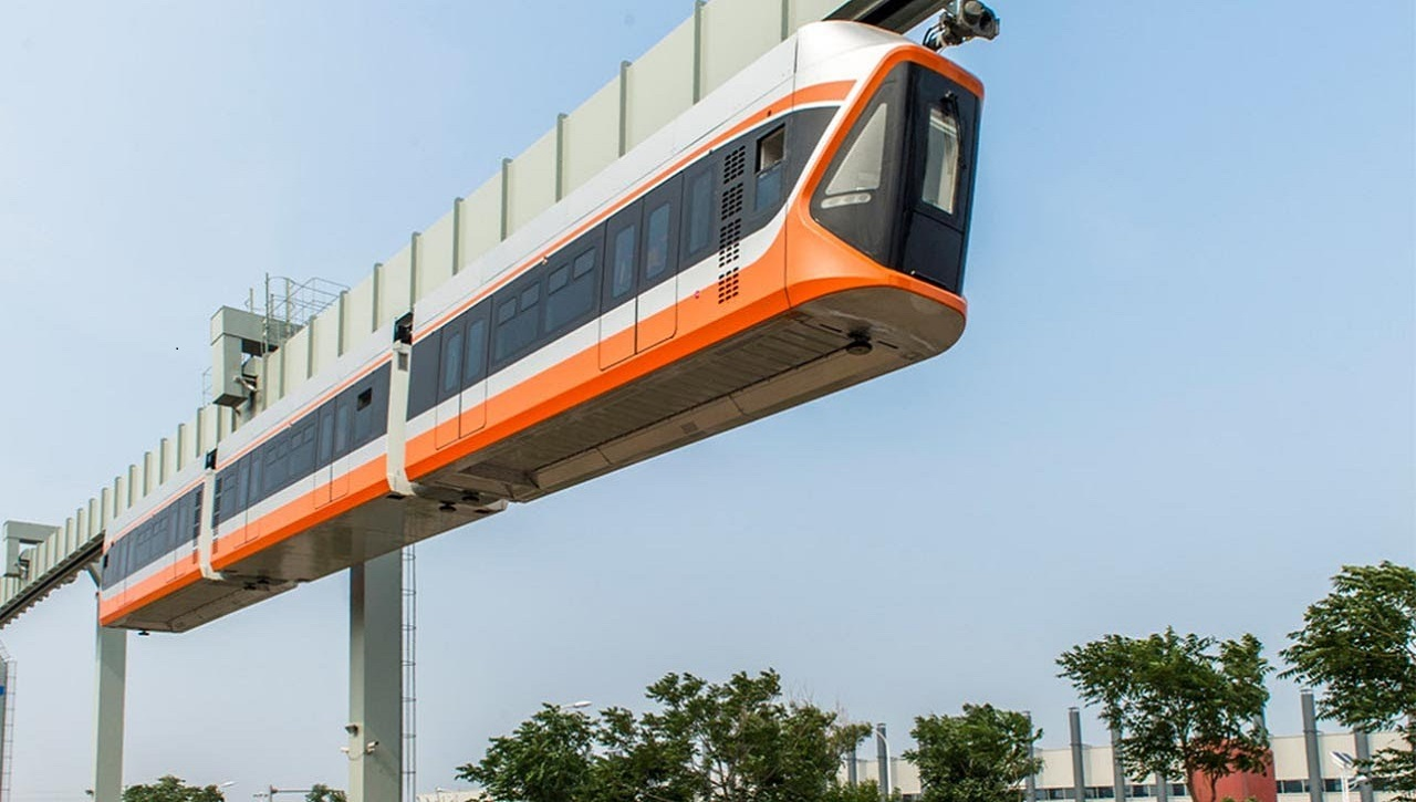 $2.3B Construction of Accra SkyTrain Project, Gov't Signs Concession Agreement