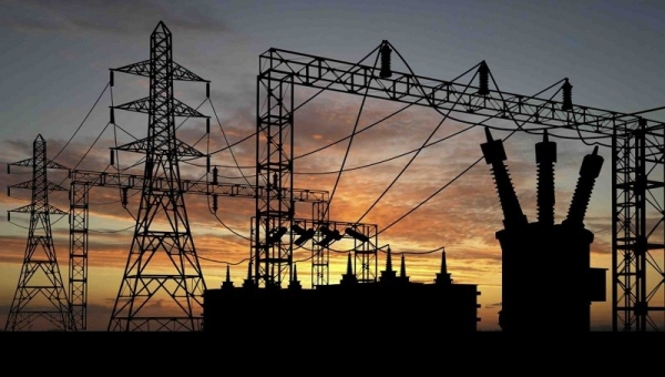Eskom Crisis and Rising Unemployment– Woes of the South African Economy