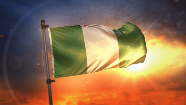 Nigeria's GDP overview in Q1, 2019: focus on major economic activities