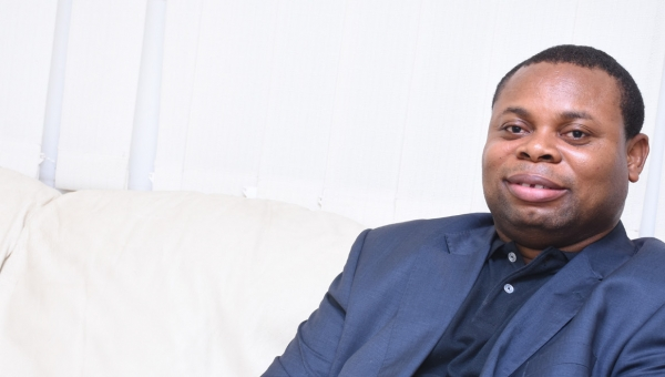 The retrospect of Ghana's economy and its prospect: Franklin Cudjoe's surgical views