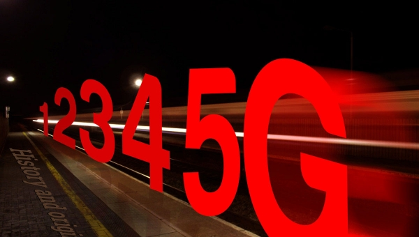 5G: A Mirage Or Reality?
