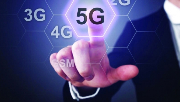 The advent of 5G and its impact on businesses