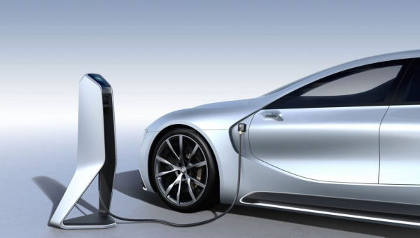 Electric cars set to hit the road in 2019