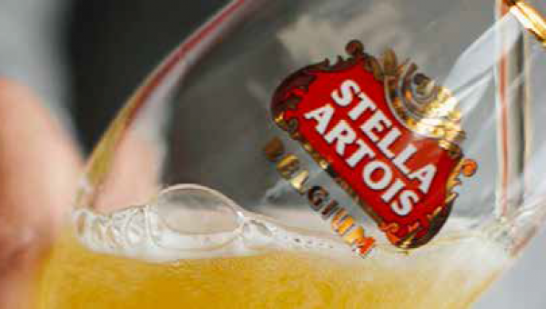 Stella Artois: ABL brings the world's best upscale beer to Ghana
