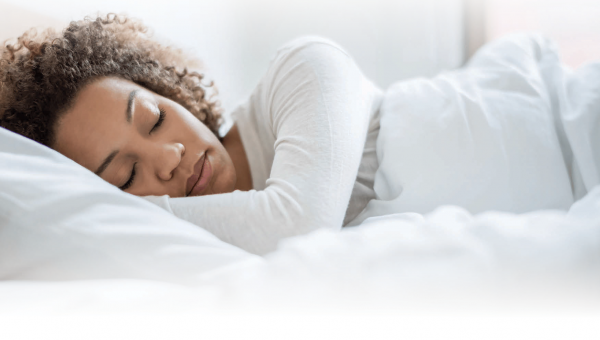Giving Priority to Sleep: The Right Dose to a Healthy life