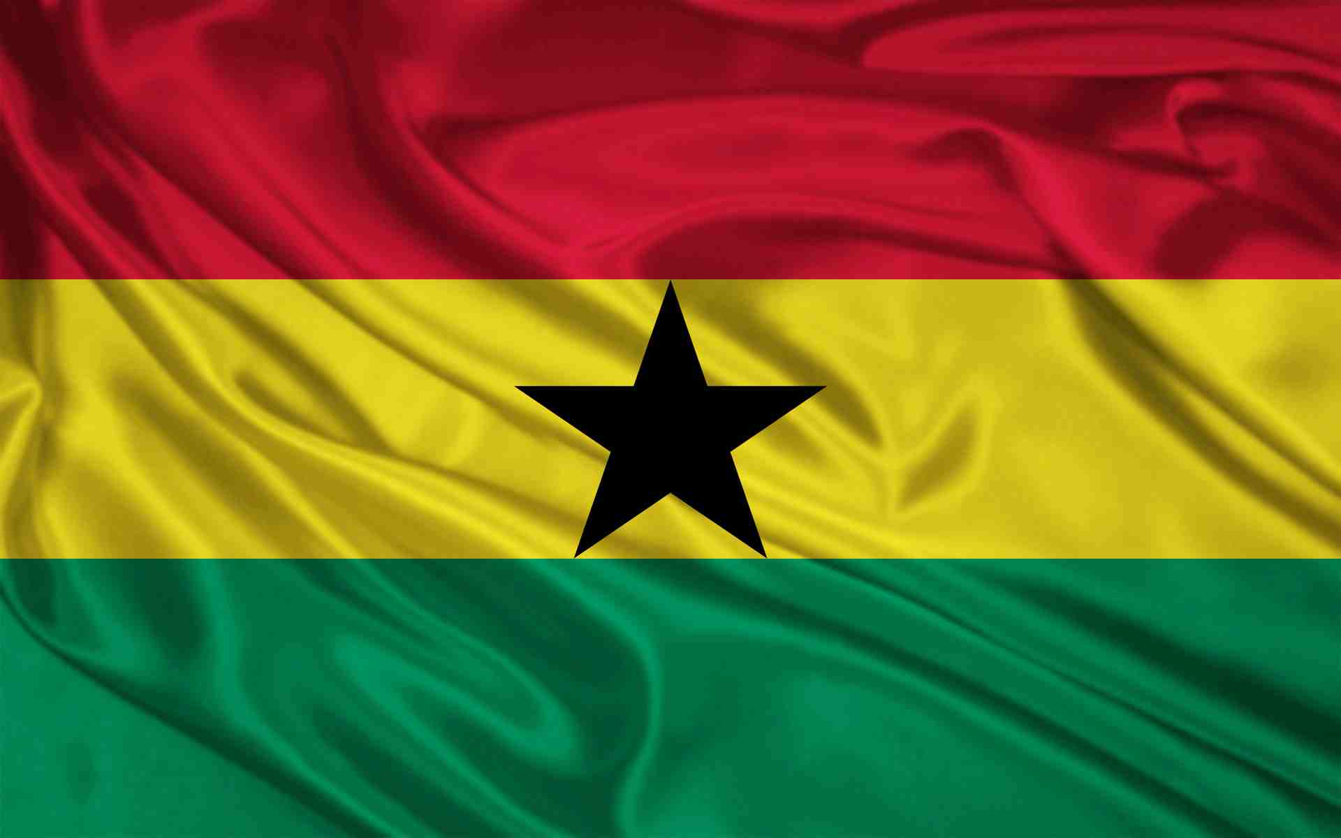 Ghana's Private Sector Globally Competitive?