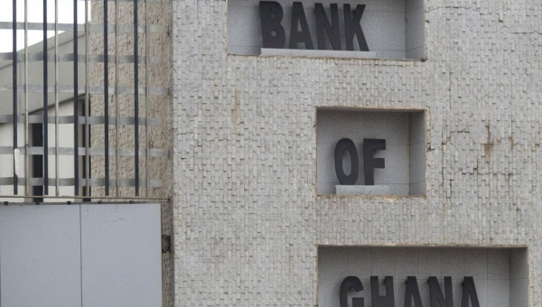 The Changing face of Banking in Ghana: Is our Central Bank (Bank of Ghana) a good or bad leader?