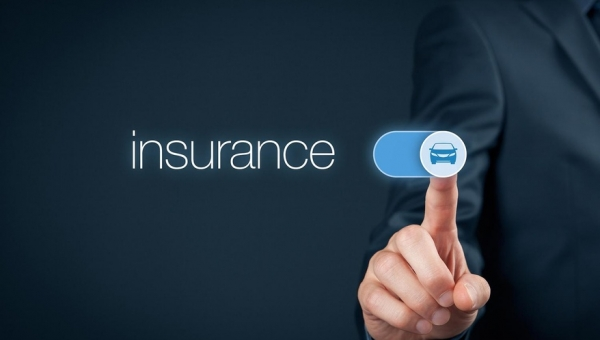 Essential elements needed to digitize and transform insurance claims