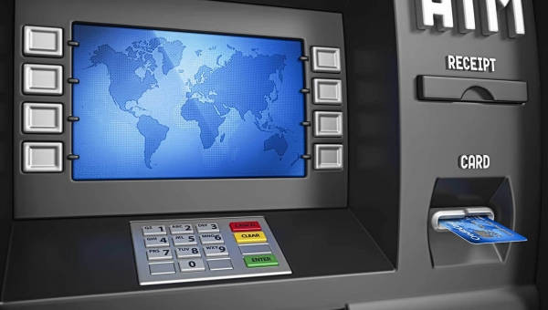Automatic Teller Machines (ATM) numbers versus banks branch nationwide: Fair or Foul?