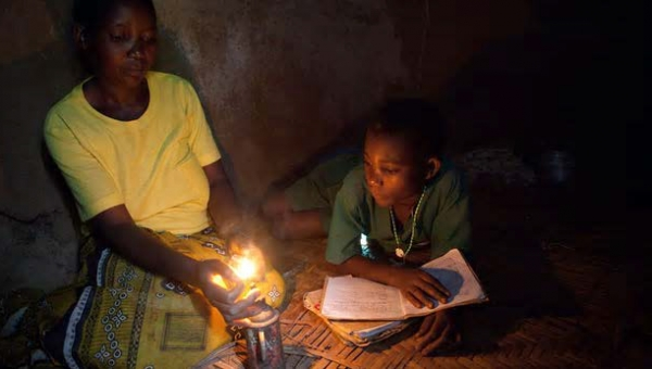 Africa's Energy Crisis and its impact on the continent