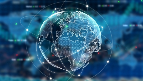 Global Growth to Experience an uptick in H2 2018