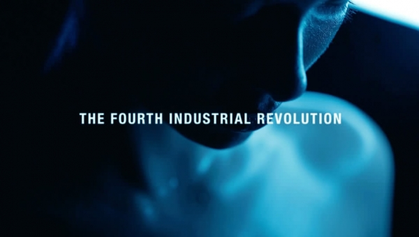 The 4th Industrial Revolution, the Future of Jobs and the Right-Skilling for the Future Workforce
