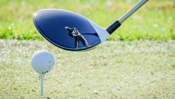WANT TO BECOME A GOLF-LIKE INVESTOR?   …Try these!