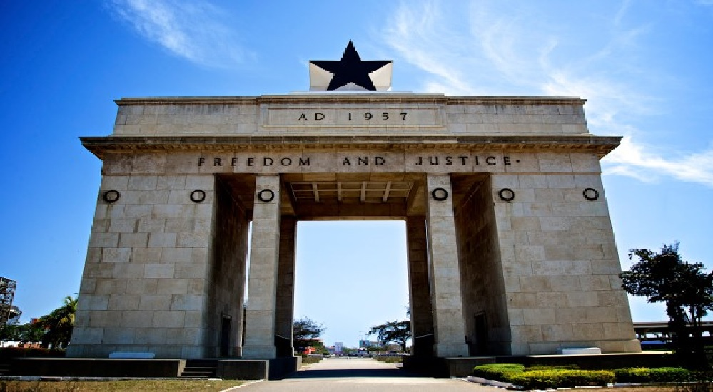 COVID-19: Will there be a possible Lockdown in Ghana?