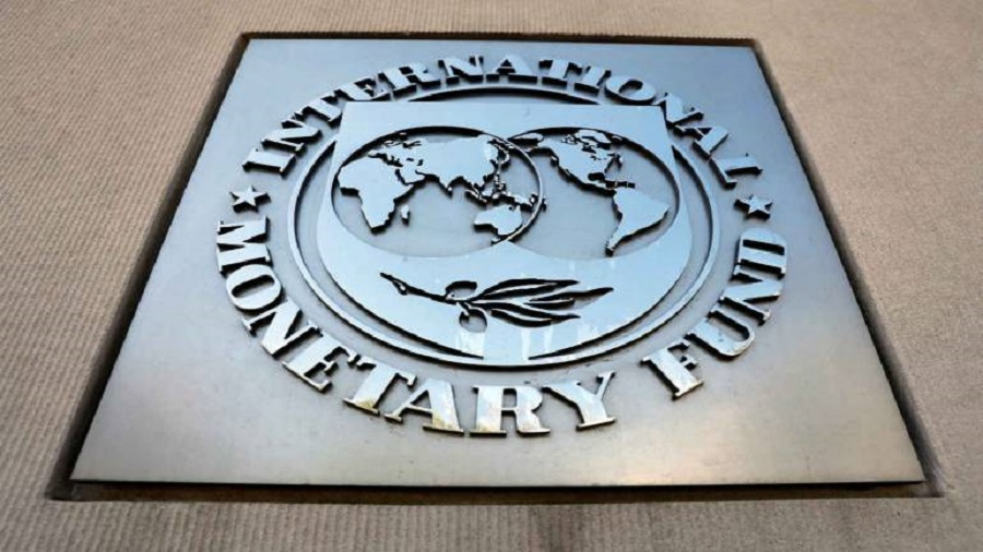 Ghana gets US$1 billion loan from IMF to fight COVID-19