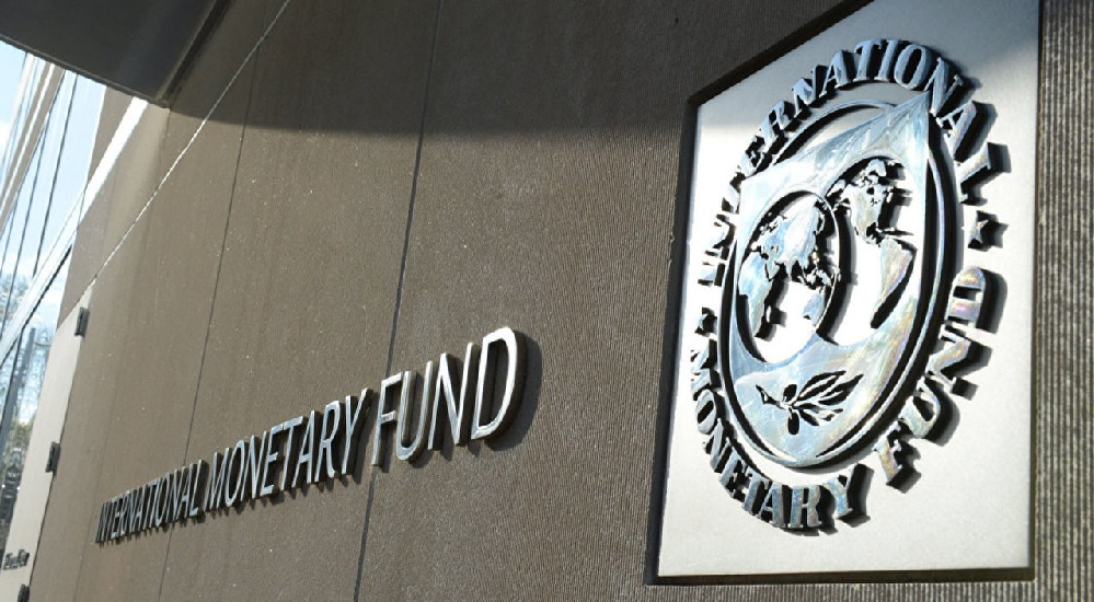 Economist Urges Government to Make Efficient use of $1bn IMF loan