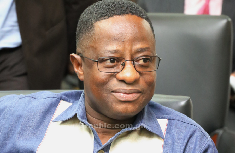 Free 3 months electricity to cost about 1 billion Cedis– Energy Minister