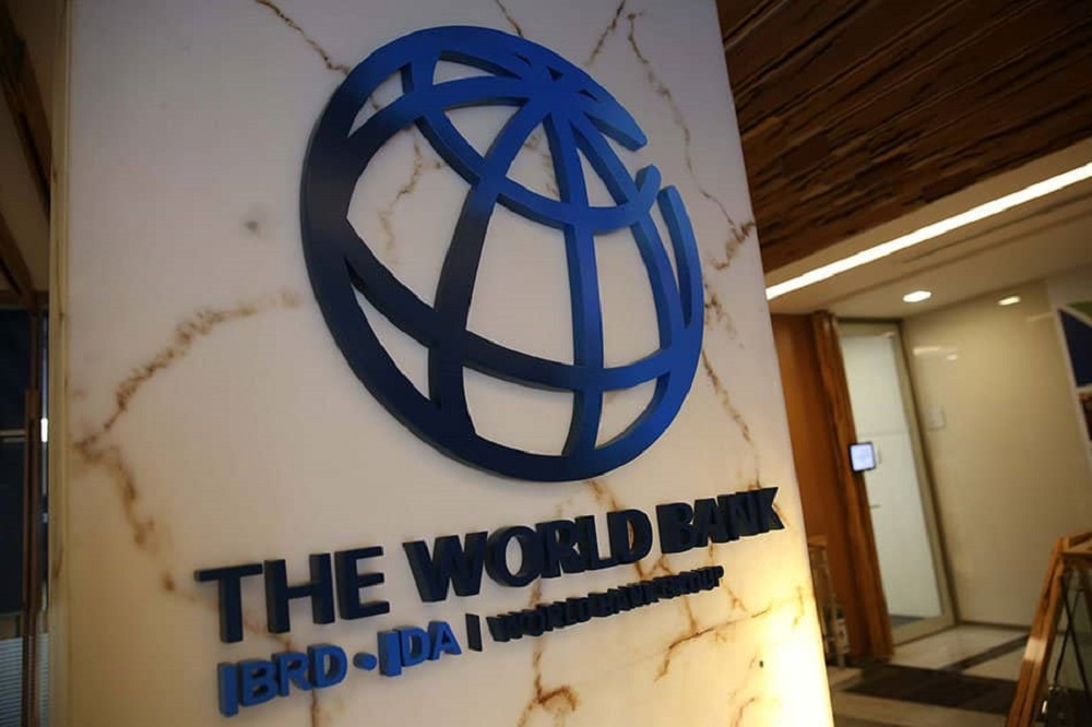 Africa must keep trade borders open amidst COVID-19 – World Bank advises