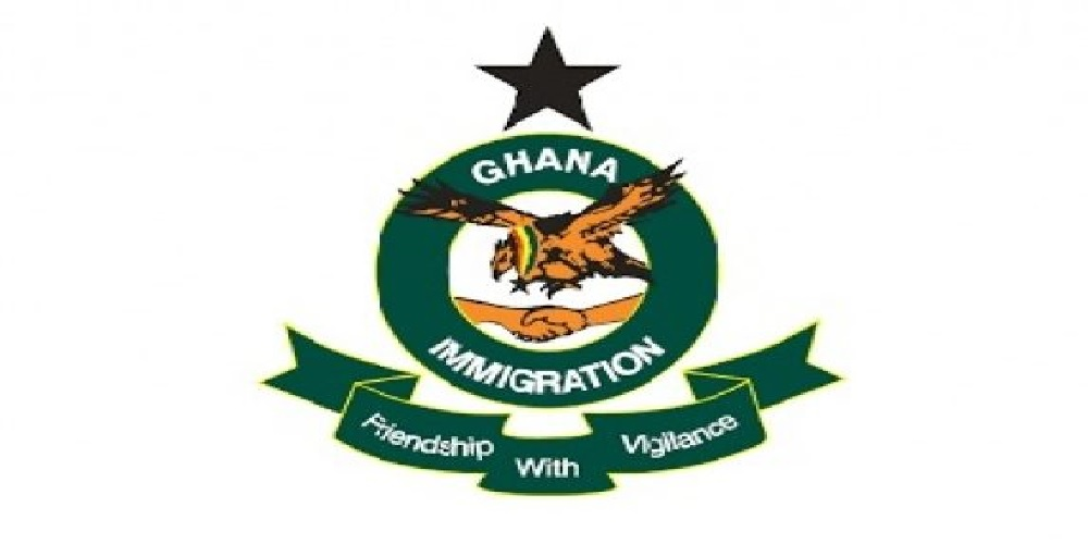 GIS Arrests and Repatriates 19 Burkinabes for Entering Ghana Illegally