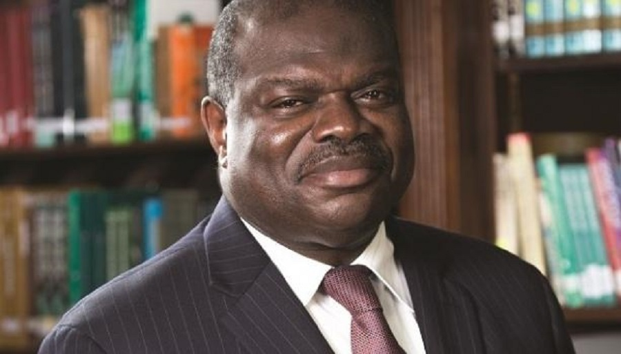 Public University Bill Will Make Education Minister A Dictator If Not Rejected – Says Prof. Aryeetey