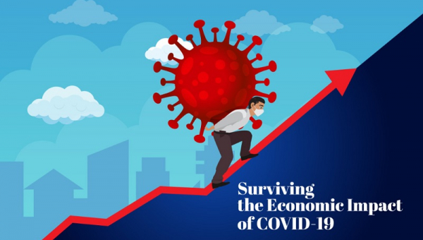 Surviving the Economic Impact of COVID-19