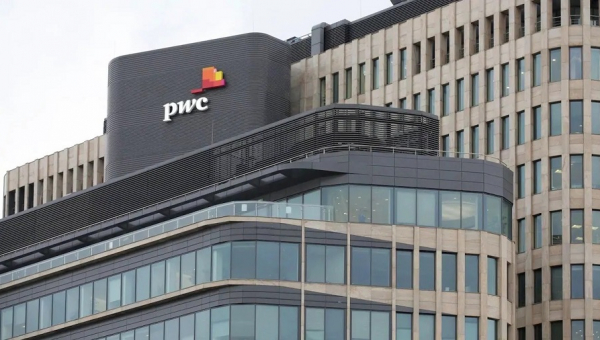 Banks at risk of higher credit losses due to COVID 19 – PwC report