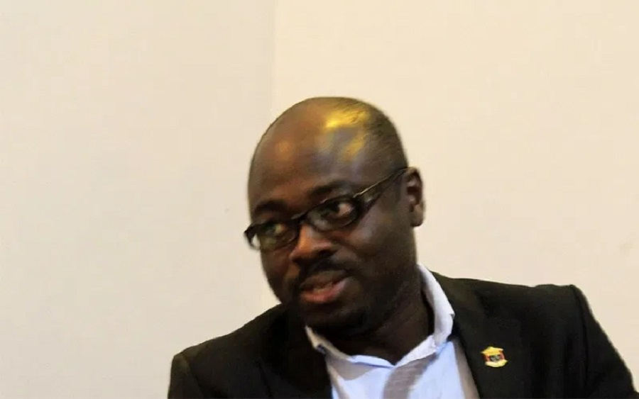 Banks in the better position to disburse GH¢600 Stimulus Package - Economist