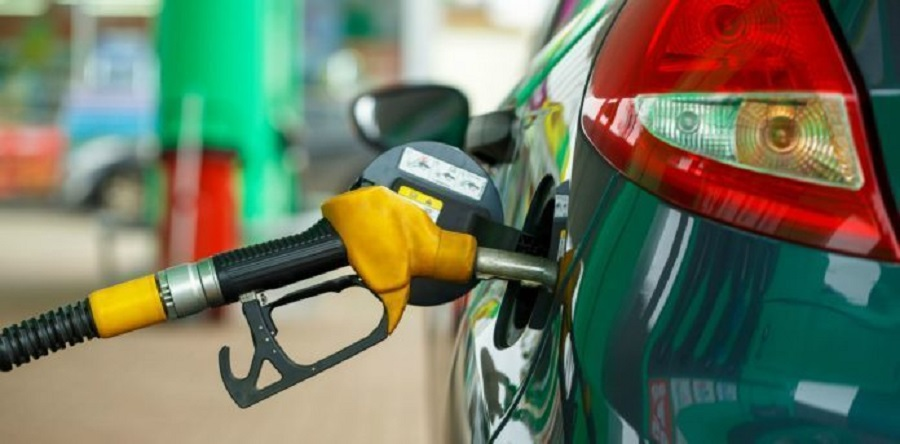 Fuel prices could shoot up in 1st pricing window in June – IES forecasts