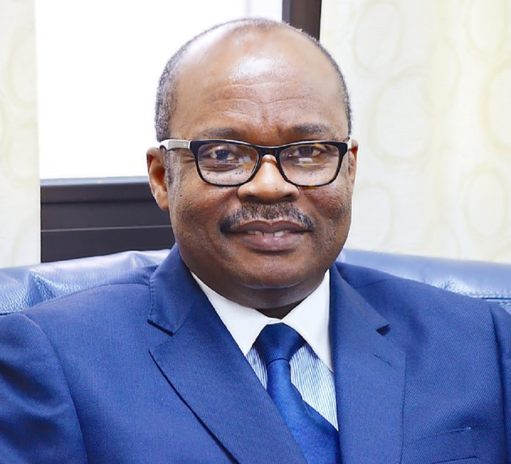BoG announces news measures to boost liquidity for financial institutions