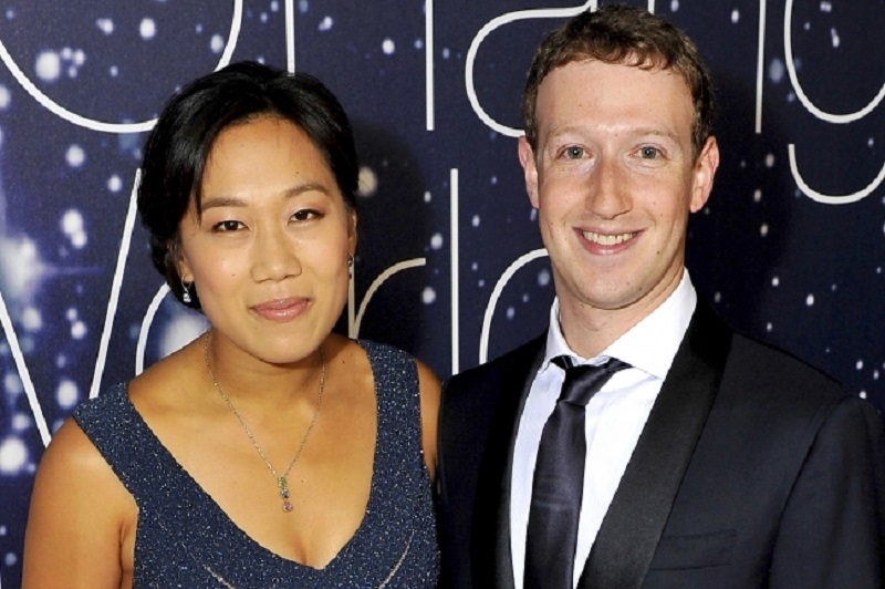 Get your acts together: Chan-Zuckerberg's initiative chastises Facebook