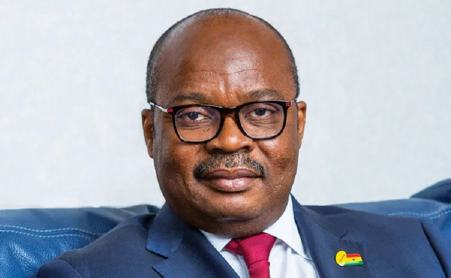 BoG won't pay dividends for 2019 despite GH¢1.8bn profit