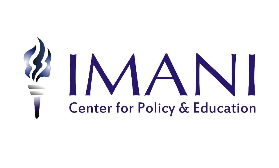 IMANI Responds To The Court Ruling On Behalf Of Civil Society Groups