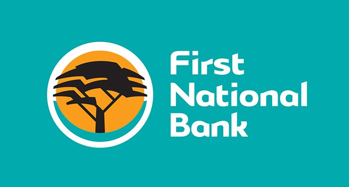 First National Bank consummates merger deal with GHL Bank