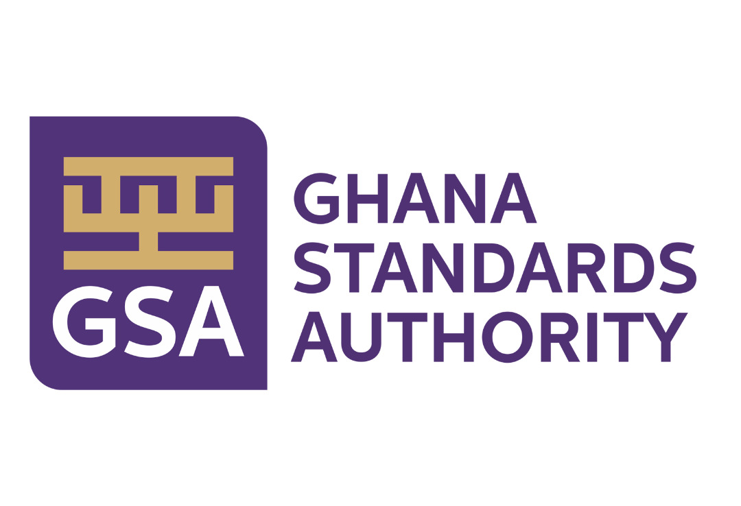 GSA calls for Assistance in Monitoring Importers and Manufacturers of Substandard Electrical Products