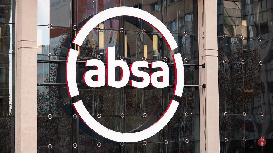 Absa Bank Launches Business Series To Help Customers And Businesses Amid Covid 19 The Vaultz Magazine