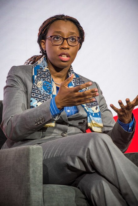 1200px Vera Songwe at the UK Africa Investment Summit 2020 49418317753